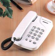 Telephone & Accessories