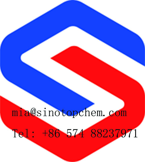Methacrylic acid