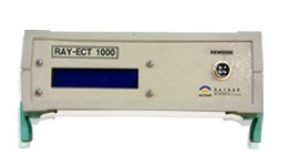 Coating Thickness Meter (ECT1000)