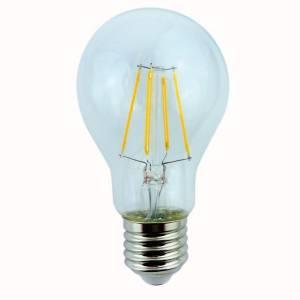 Jmlux LED Filament Lamp JMWGDS6