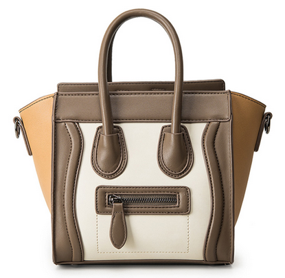 Fashion Women's Handbags