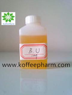Boldenone Undecylenate/EQ/BU CAS NO.: 13103-34-9