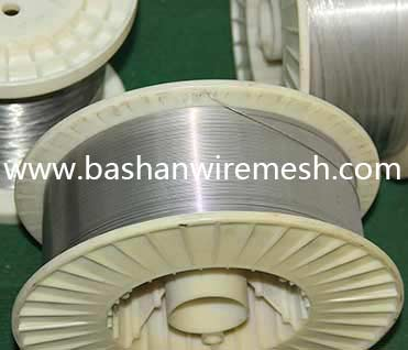 300 series stainless steel wire300 series