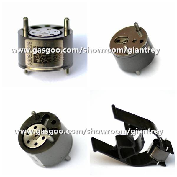 High quality 28239295 diesel injector control  valve 9308-622b