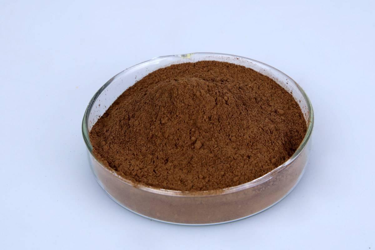 Natural Bee Propolis Powder