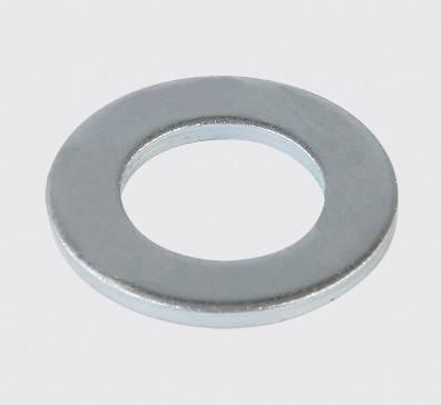DIN9021 Flat Washer