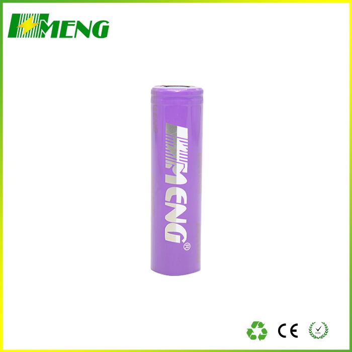MENG18650 li-ion battery