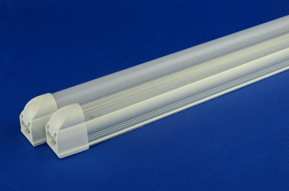 T8 LED Tube 4W,7W, 10W,15W, 18W