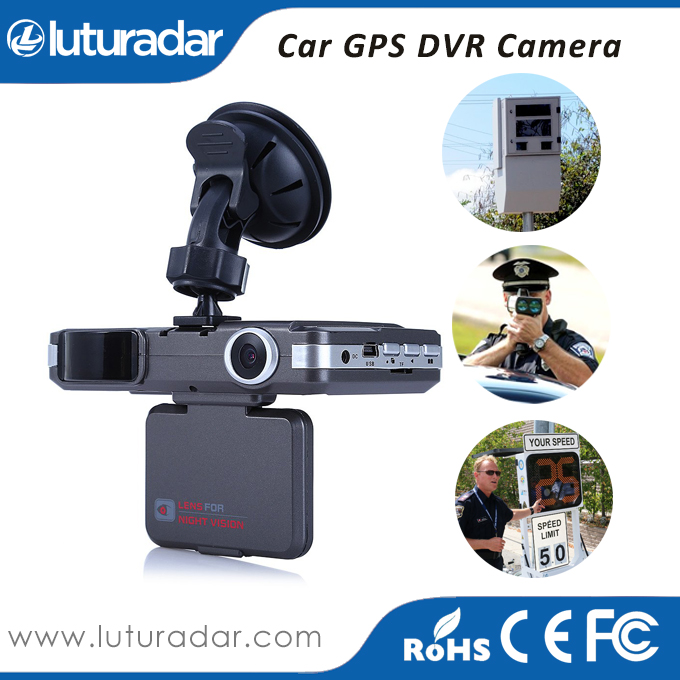 vehicle blackbox dvr user manual fhd 1080p car camera dvr video recorder speed gun radar detector