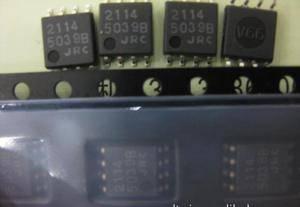 JRC-NJM2114M-TE1