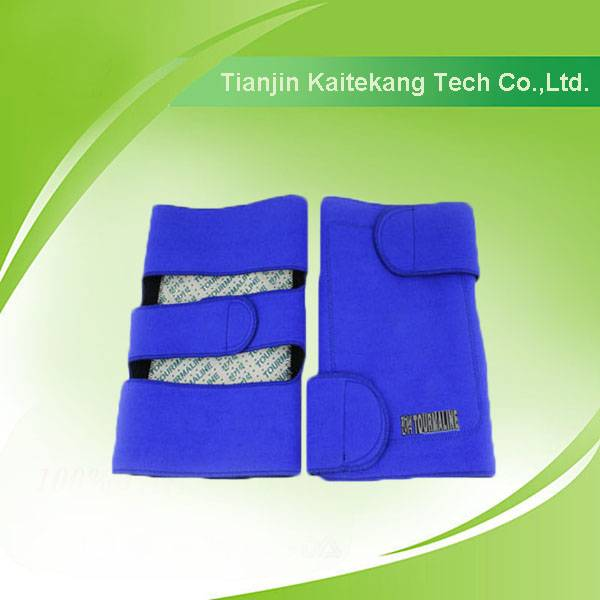 knee protect far infrared knee pad