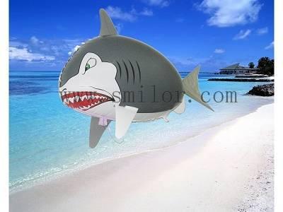 Air Swimmer RC Flying Shark
