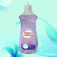 Natural Concentrated dish washing Soap