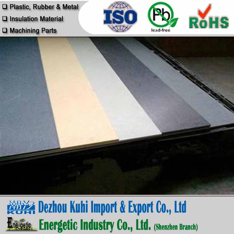 PCB solder Durostone anti-static sheet