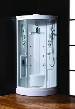 shower bath,shower room,shower enclosure