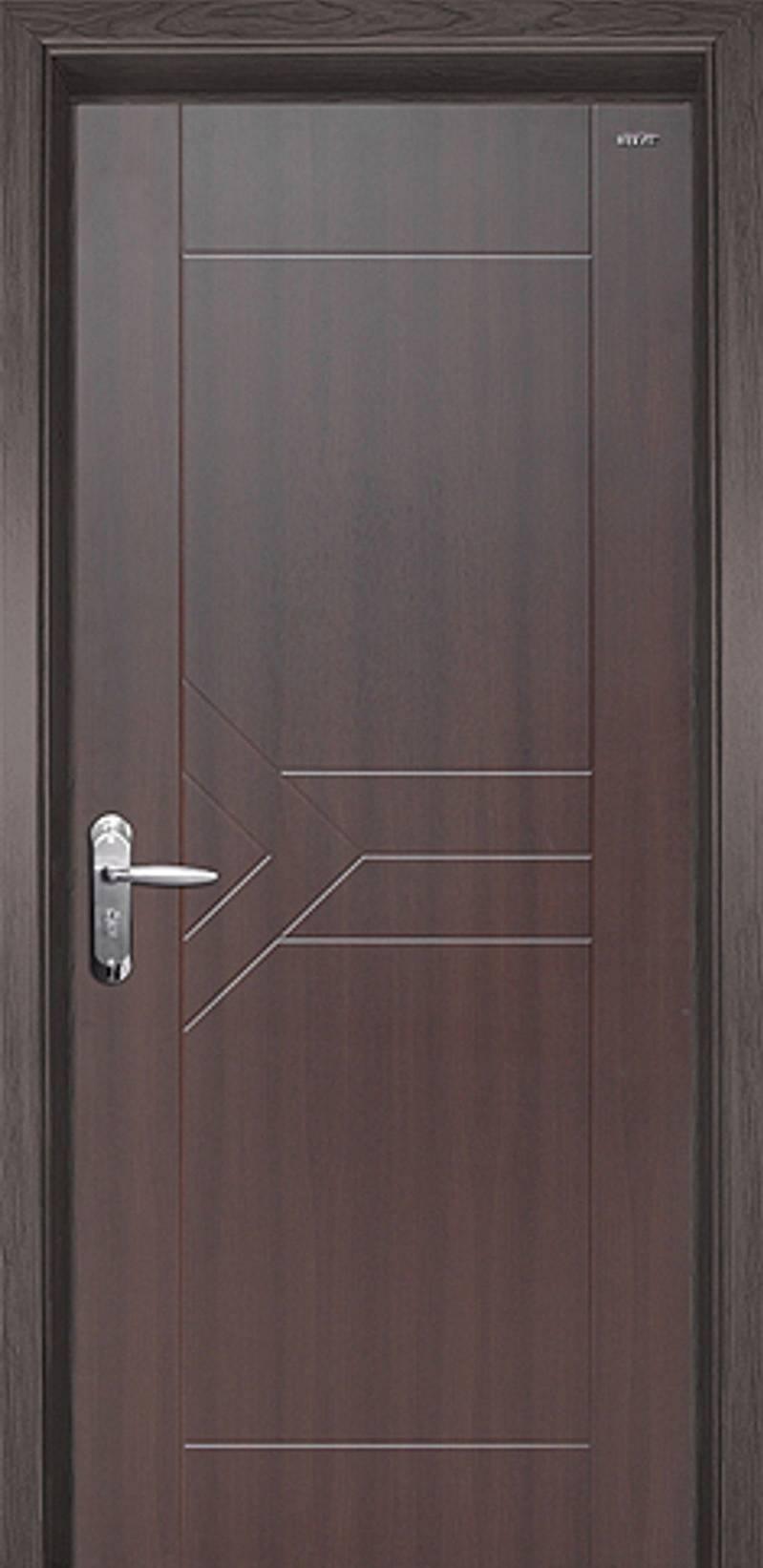 Hotel Room Door,Anti Fire Door,Hotel Door