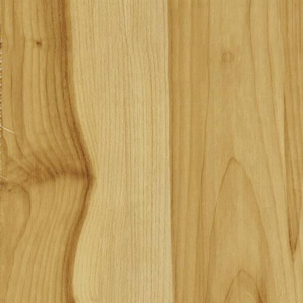 Residential flooring veined vinyl floor