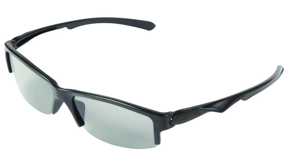 Passive 3D glass - C96