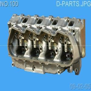 Caterpillar 3208 Cylinder head 6I2378