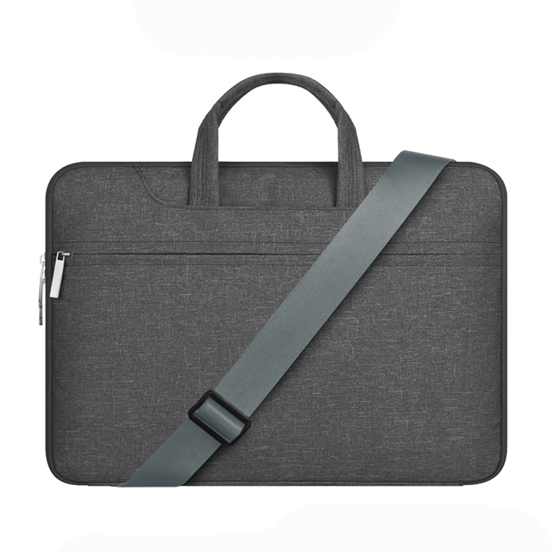 Nylon Laptop case for 15.5""