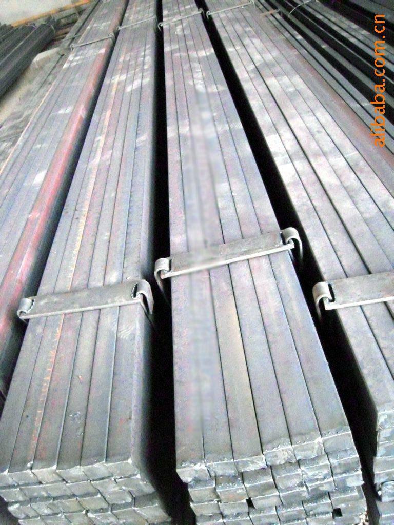 17-4PH stainless steel bar