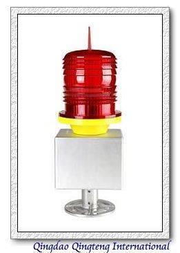 aviation obstruction light/tower light/obstruction marker