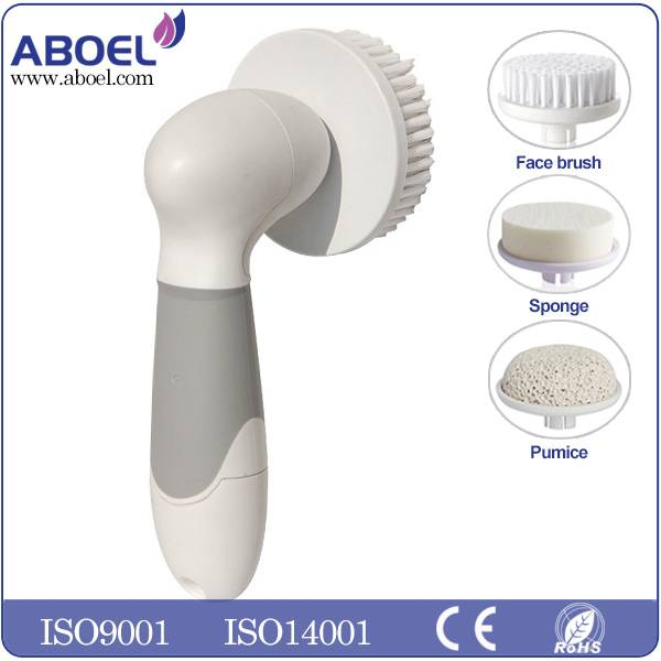 Skin Care Beauty Device Electric Facial Brush Beauty Salon Tools