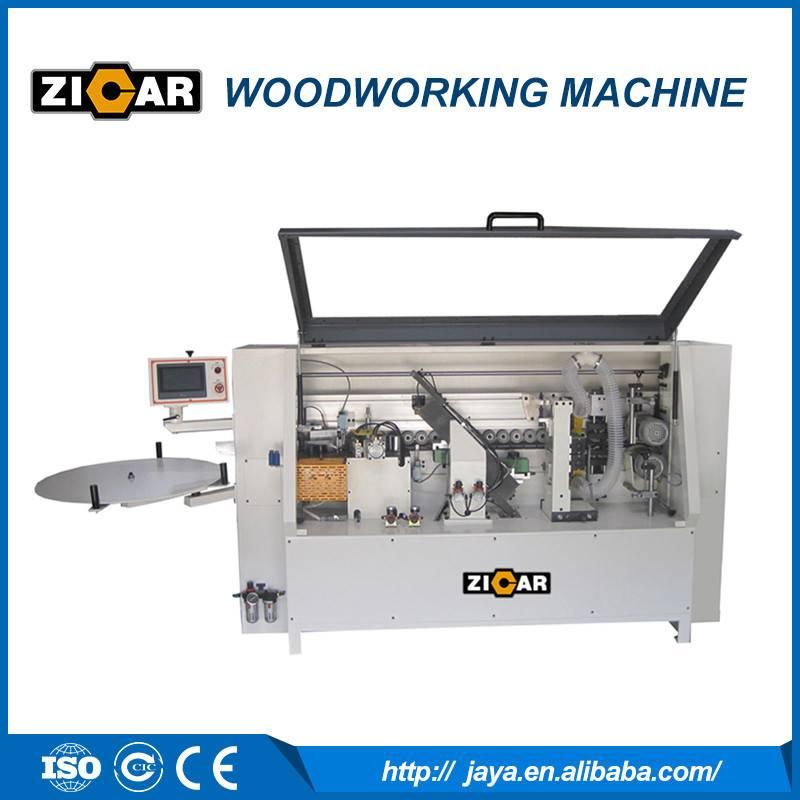 NEW edging banding machine