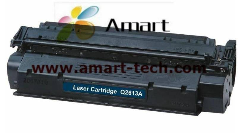 HP 2613A Compatible toner cartridge Zhuhai Amart