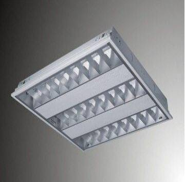 T 5 Lamp Tray(ZT01-F314)