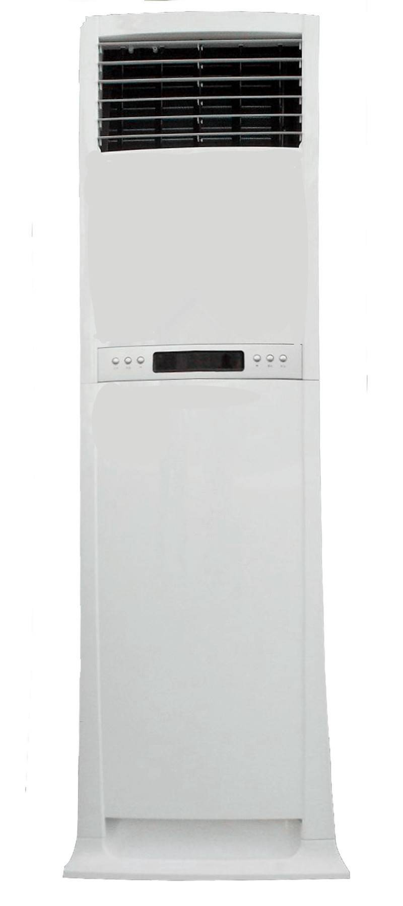 Floor Standing Type Air Conditioner With CE,CB,RoHS certificates