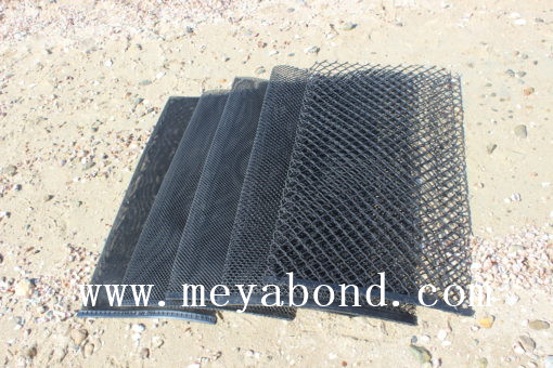 oyster growing equipment oyster seed mesh bags