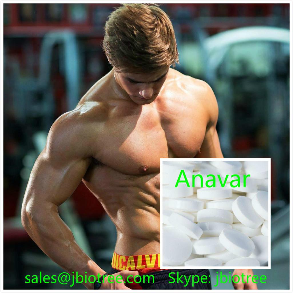 Steroid Tablet,Steroids,50mg Anavar Tablet,Oxandrolone Tablet,Anavar