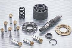 Vicker hydraulic pump parts(PVE19,PVE21,TA1919)