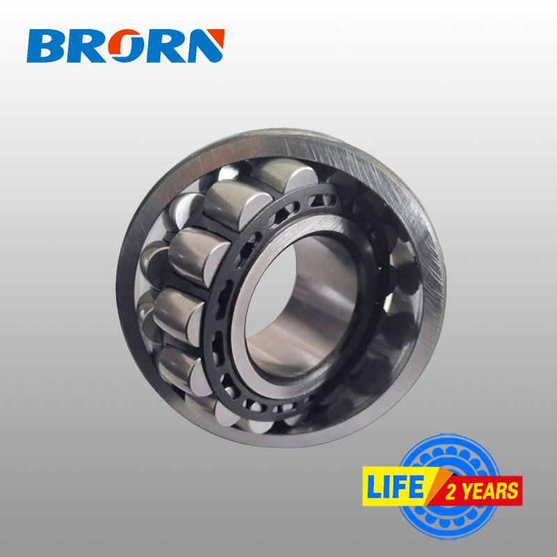 chinese supplier Spherical roller bearing 23940 CJ/BM/CJK/BMK W33 C3