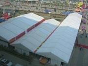 Marquee tent Big tent Huge tent Party tent pavilion outdoor tent event tent exhibition tent Wedding