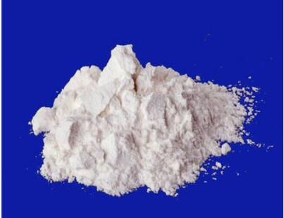 Melatonin CAS No. 73-31-4 Phramaceutical Raw Material Factory Supply for Improve Sleep Quality Help