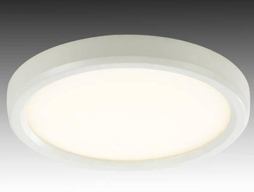 LED Ceiling Light-ML8011A21R