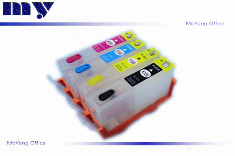 SAMSUNG K200 REFILLABLE INK CARTRIDGE for sumsung scx-1490w scx-1855f scx-2000fw printer