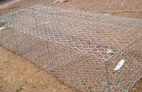 Gabion Netting