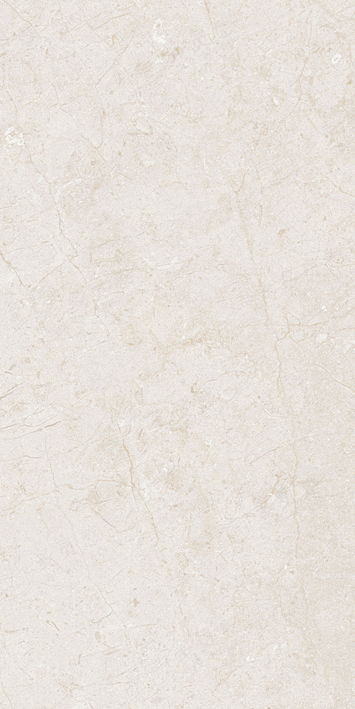 60012004.8mm Thin Tile/Marble/Wall & Floor Tile/Spanish Beige