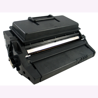 Remanufactured Toner Cartridge for  SAMSUNG ML-3560 SY BK (Chipped)