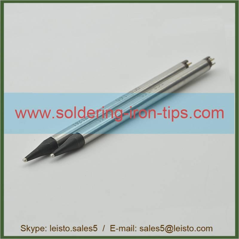 Apollo Seiko DCN-16PAD06-B15/DCN-16D-2 Soldering tip cartridge DCN series tips