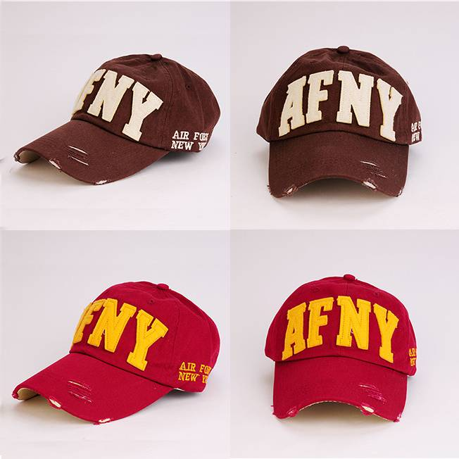 100% Cotton Hats Village Hat with Embroidered Logo for Sale