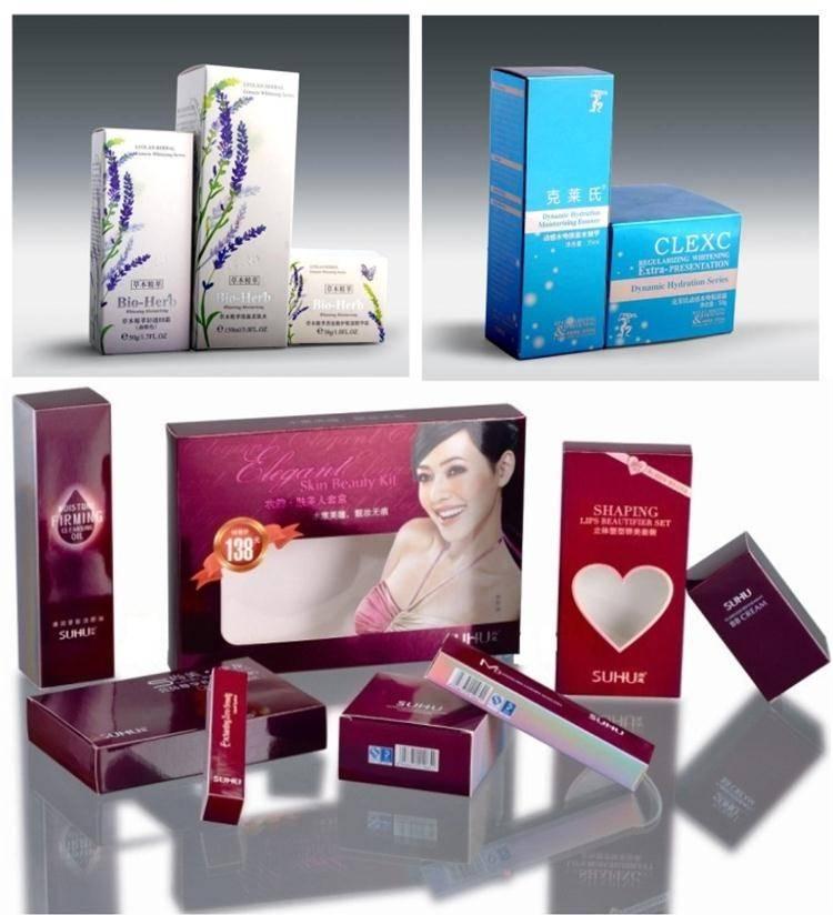 Guangzhou OEM ODM printed paper box paper bags paper books manufacturer China