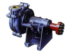 M Slurry Pump