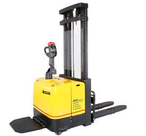 Liftstar electric stacker WS93-14/16