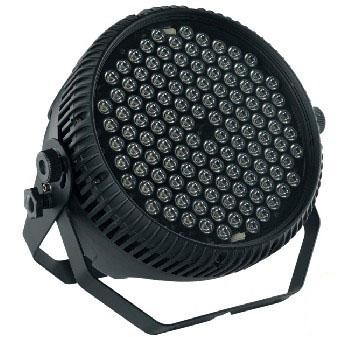 120PCS led par light 3W/5W