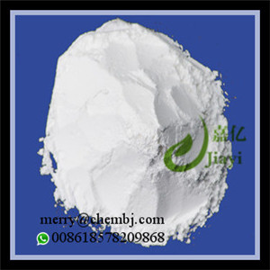 Female Hormone Progesterone CAS 57-83-0 for Regulation of Ovulatione
