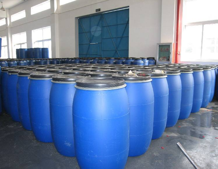 metal corrosion inhibitor cleaning apg FC-08